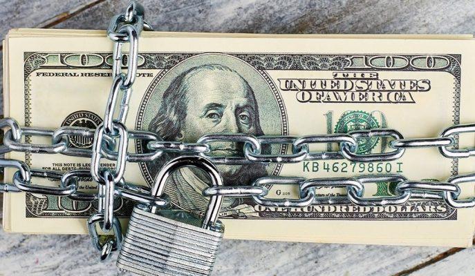 TL, Dolar Karşısında En Fazla Değer Kaybeden Gelişen Ülke Parası Olurken, Kur 5,94'ü Aştı
