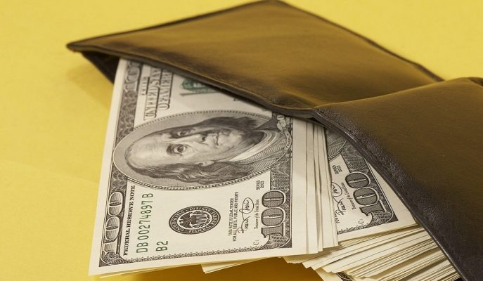 Dolar/TL BDDK'nın Swap Hamlesiyle 5,91'e Geriledi