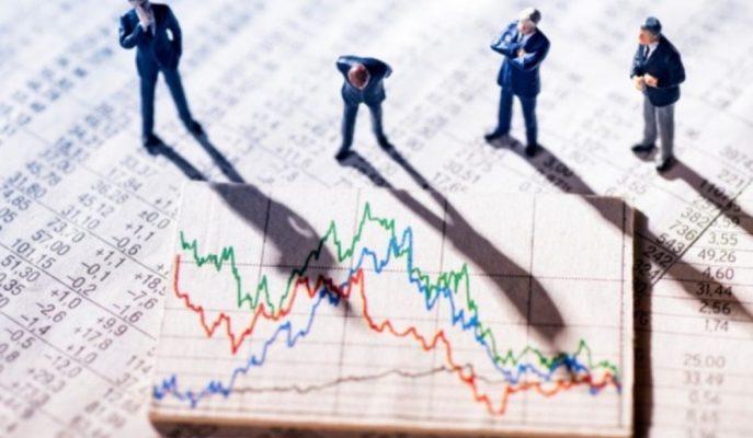 Dünya Bankaları Personellerinin İşine Son Vermeye Yönelirken, Rakam 73 Bini Aştı!