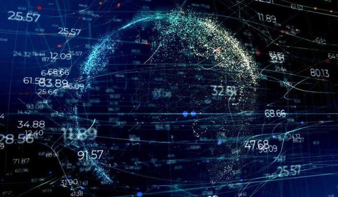 Dünya Ekonomisini Yeniden Şekillendiren Ana Trendler Sıralandı
