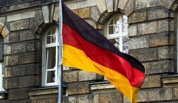 Dünyanın En Değerli 100 Şirketi Arasında Almanların Payı Giderek Azalıyor!