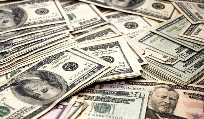Ekim'de de Fazla Veren Cari İşlemler Dengesi 1,55 Milyar Dolar Açıklandı