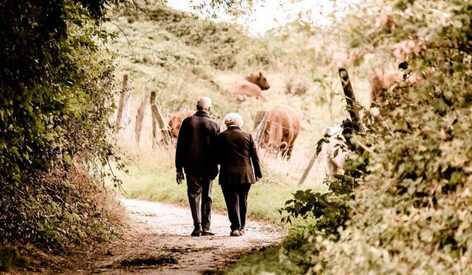 En Hızlı Büyüyen Ekonomilerdeki Tasarruf Sahiplerinin Çoğu Emeklilik Hedefine Ulaşamayacak
