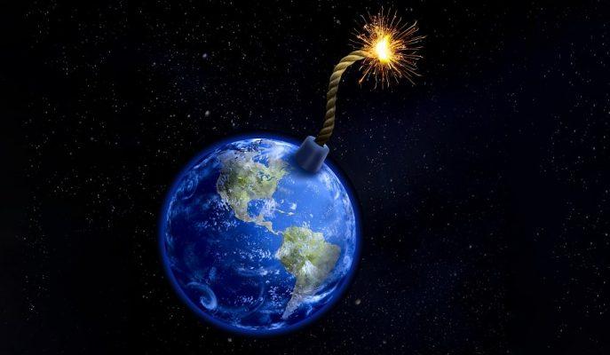 Euromonitor International 2019-2020 Küresel Büyüme Tahminini 0,2 Yüzde Puan İndirdi