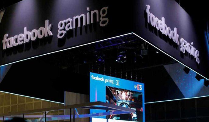 Facebook Bulut Oyun Servisi ile Google ve Microsoft'a Rakip Olacak