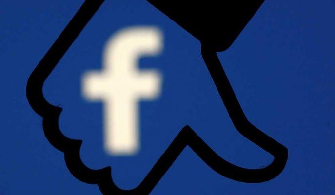 Facebook Kullanıcılarının Kişisel Verilerinin Olduğu Korumasız Veritabanı Keşfedildi