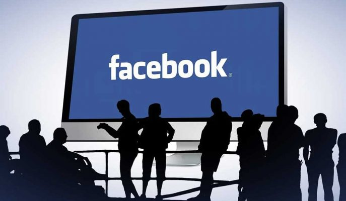 Facebook Oculus ve Portal Ürünlerine Özel İşletim Sistemi Geliştiriyor