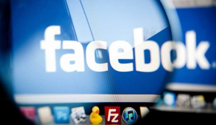 Facebook Reklamlarda Hedef Kitleleri Belirleme Şeklini Değiştiriyor