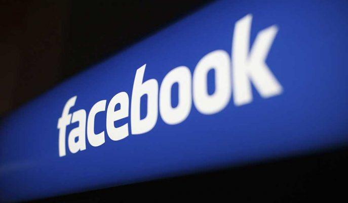 Facebook Resimleri Google Fotoğraflara Aktaran Araç Geliştiriyor