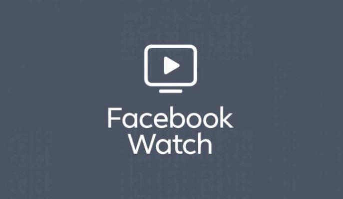Facebook Sevilen Watch Bölümünde Müziklere Yer Verecek