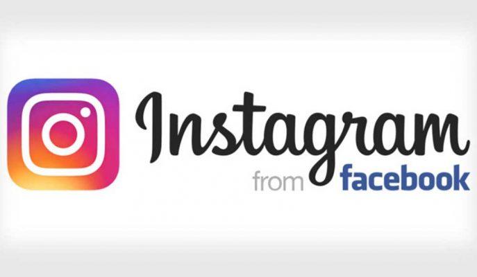 Facebook, WhatsApp'tan Sonra Instagram'a da Adını Veriyor