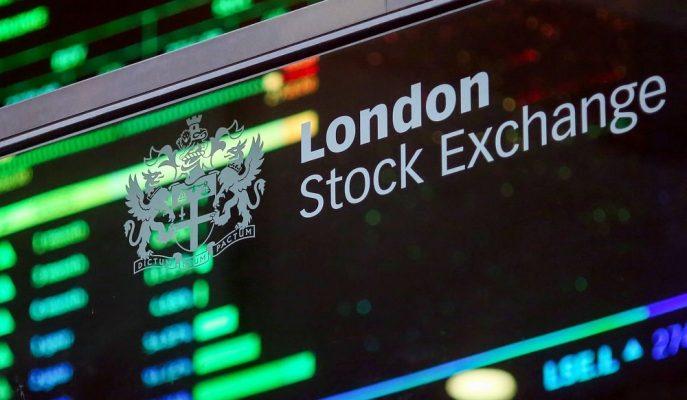 FTSE 250 Endeksi Jonhson'ın Zaferiyle Son 9 Yılın En Büyük Sıçrayışını Kaydetti