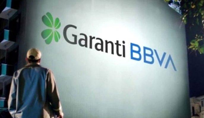 Garanti BBVA, Finansman Desteği ile Yenilenebilir Enerji Projelerinin Yanında Olacak