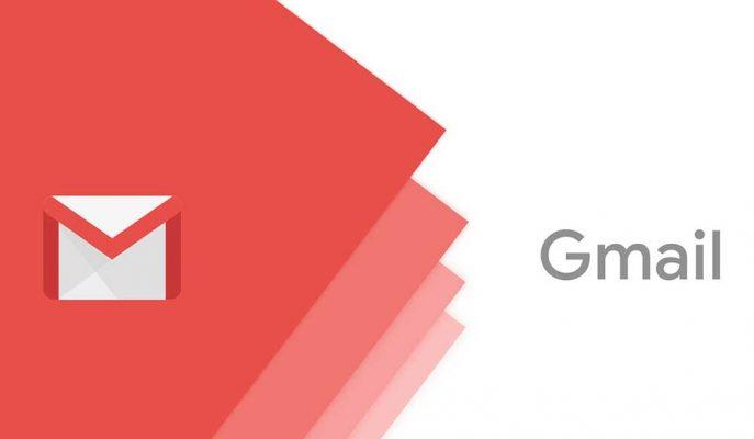 Gmail'e E-Posta Yönetimini Daha Kolay Hale Getirecek Bir Özellik Geliyor