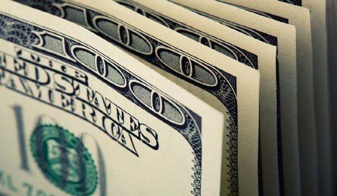 """Goldman Sachs: """"Dolardaki Güçsüz Görünüm Sürerken Düşüş Beklentileri Artıyor"""""""