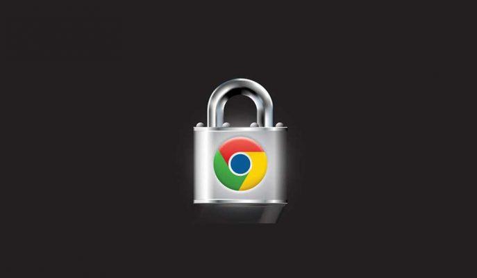 Google, Chrome Tarayıcısına Şifre Kontrol Özelliği Getirdi