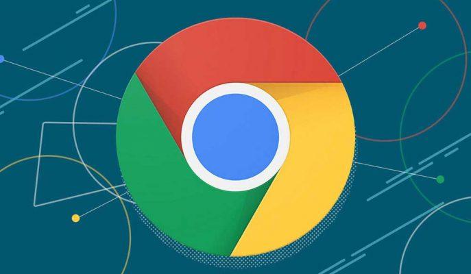 Google, Chrome'a Videoları Yönetmek için Ayrı Bir Bölüm Getiriyor