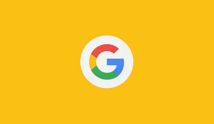 Google, Linux Tabanlı Bazı Tarayıcıları Engelledi