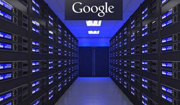 Google'dan Türkiye'deki İnternet Sektörünü Doğrudan Etkileyecek Anlaşma