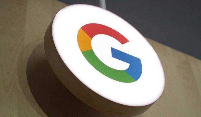 Google'dan Türkiye'deki Kullanıcıları İlgilendiren Yeni Açıklama Geldi