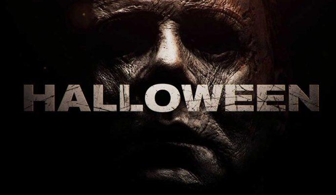 Halloween Efsanesi Netflix Dizisi Olarak Ekranlara Dönebilir