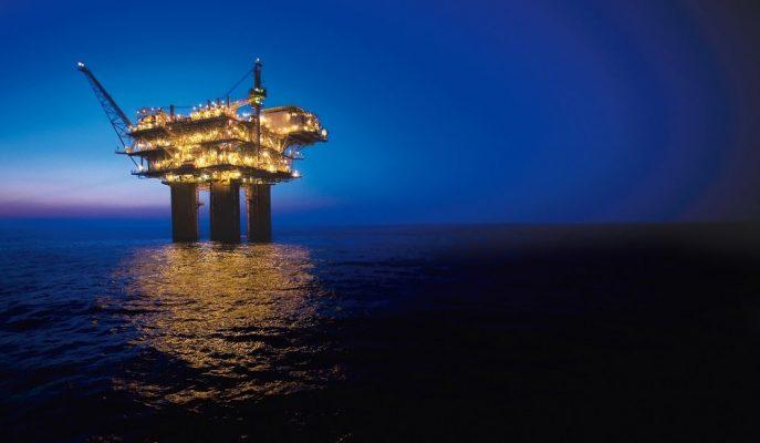 Petrolün Varili 61 Doları Aşarken, Haftayı Kazançla Tamamlamaya Yöneldi