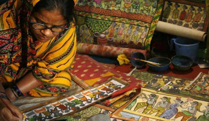 Hindistan İhracatı 2020'de Toparlanacak Ama Büyüme Bastırılmış Kalacak