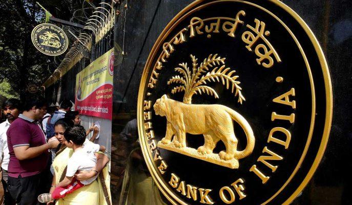 Hindistan Merkez Bankası Beklenmedik Şekilde Faiz Düşürmedi