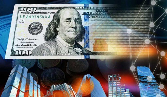 Hisseler ve Kazançlar 2020'de Daha Zayıf Bir Dolardan Destek Alabilir