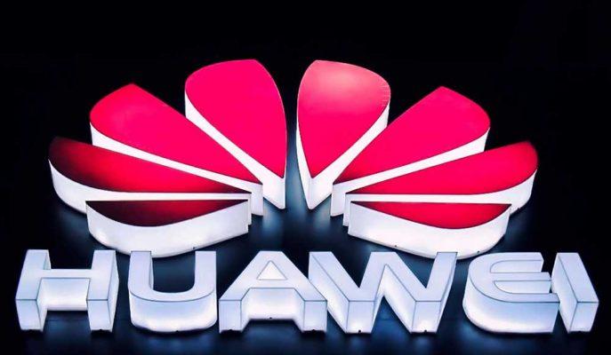 Huawei 5G Teknolojisinin ABD'ye Bağımlı Olmadığını Açıkladı