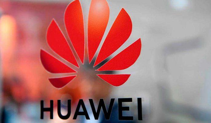Huawei'nin ABD'den sonra Almanya ile Arasında İpler Gerilebilir