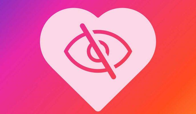 Instagram'ın Beğeni Sayısını Gizlemesinin İnsanlar Üzerindeki Etkisi Araştırıldı