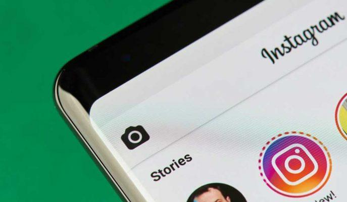 Instagram'ın Hikayeler Bölümüne Kullanıcıların Çok Seveceği Bir Özellik Geliyor