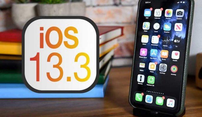 iOS 13.3'ün iPhone Modellerindeki Şarj Süreleri Karşılaştırıldı