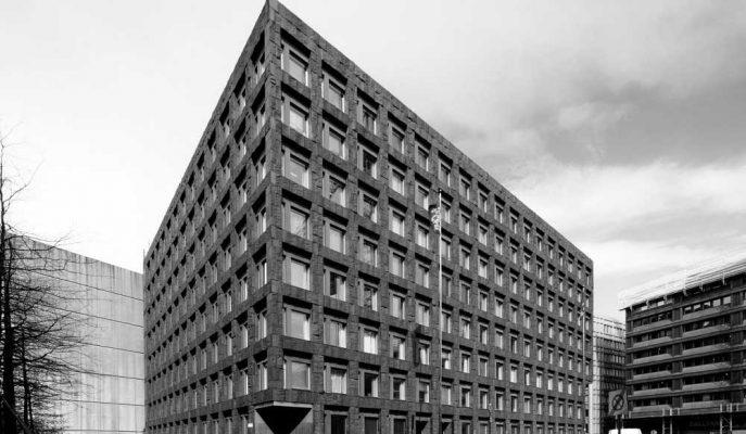 İsveç Merkez Bankası Yüzde Sıfır'a Yükselttiği Faizle Negatif Dönemini Sonlandırdı
