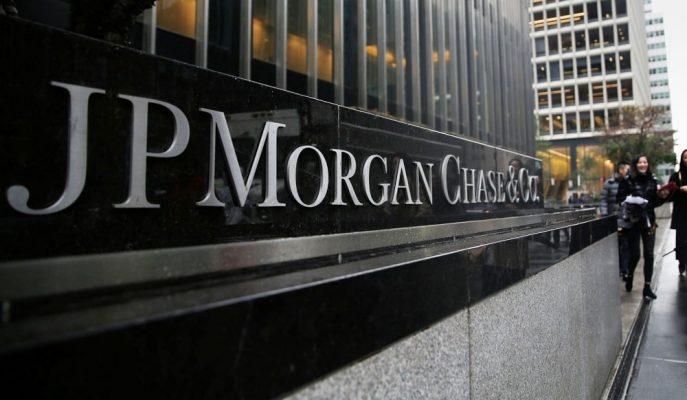 JP Morgan TCMB'den 12 Aralık'ta 100 Bp Faiz İndirimi Bekliyor