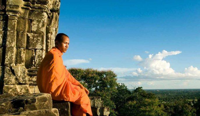 Kamboçya Ekonomisi EBA Anlaşmasını Kaybetme Endişelerine Rağmen Güçlü