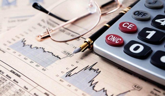 Kasım Enflasyonu için Çift Hane Tahmini Gelirken, Yeniden Düşmesinin Zor Olacağı Vurgulandı