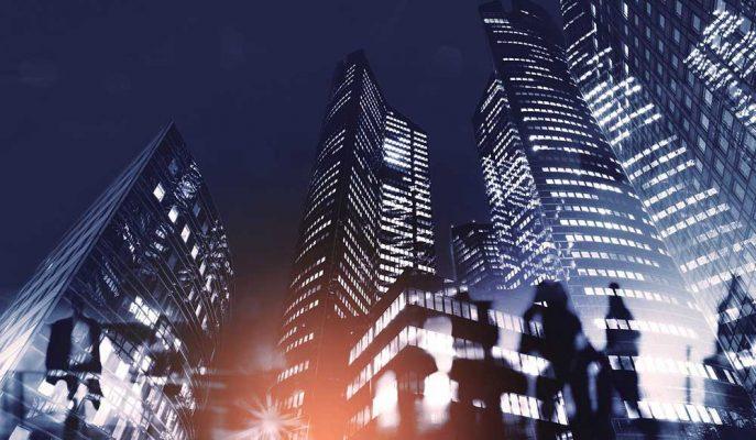Küresel Ekonomi 2020'de İyileşecek, Merkez Bankaları Etkili Olacak