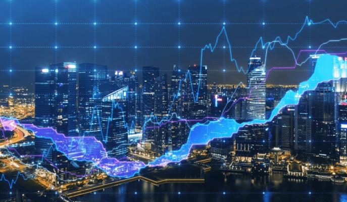 Merkez Bankalarını Radarına Alan Küresel Hisseler Yatay Seyretti