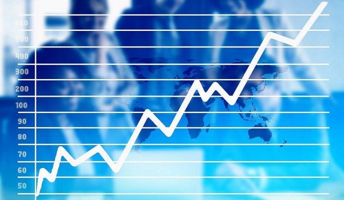 Küresel Hisseler Ticaret Anlaşmasının Halen Çok Yakın Olduğu Beklentisiyle Yükseldi
