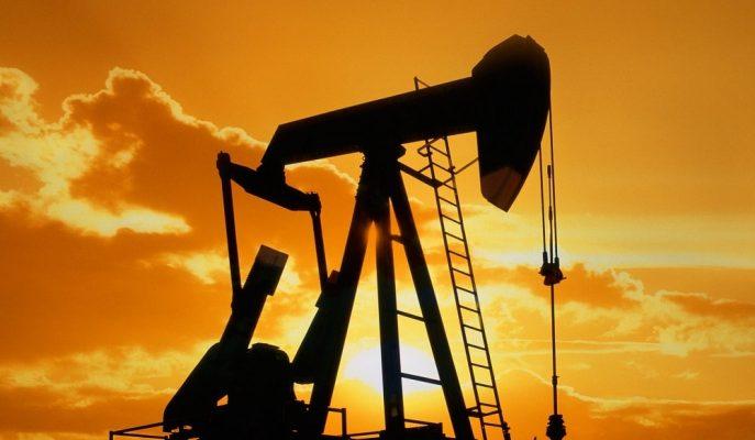Kuveyt'in Suudi Arabistan ile Anlaşma Tazelemesi Petrol Fiyatlarındaki Düşüşü Sürdürdü