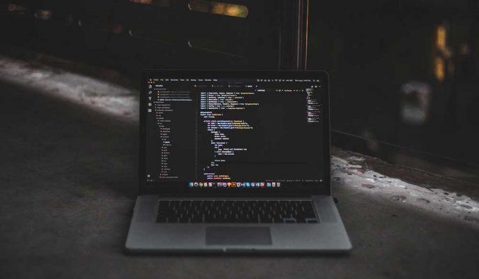 Mac Bilgisayarlar için Tehdit Oluşturan Yeni Bir Fidye Yazılımı Ortaya Çıktı