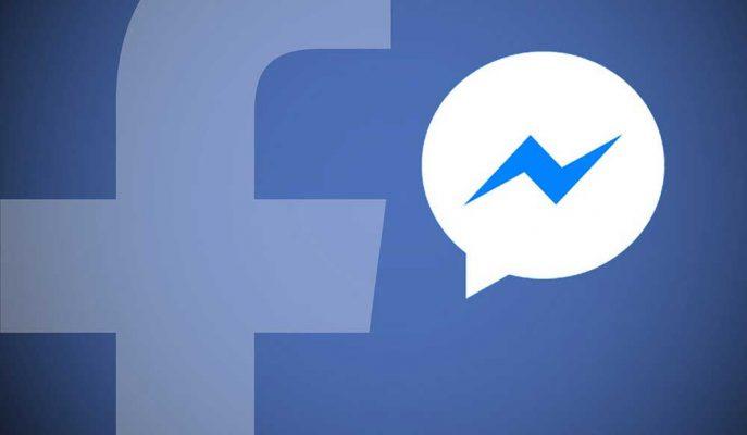 Messenger Uygulamasını Kullanmak için Facebook Hesabı Zorunlu Hale Geliyor