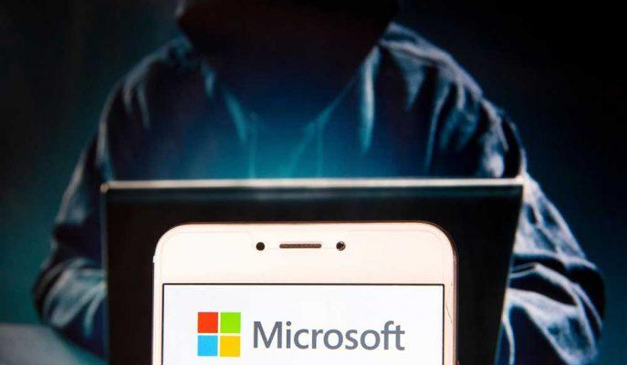 Microsoft Kuzey Koreli Korsanların Saldırılarda Kullandığı 50 İnternet Sitesini Ele Geçirdi