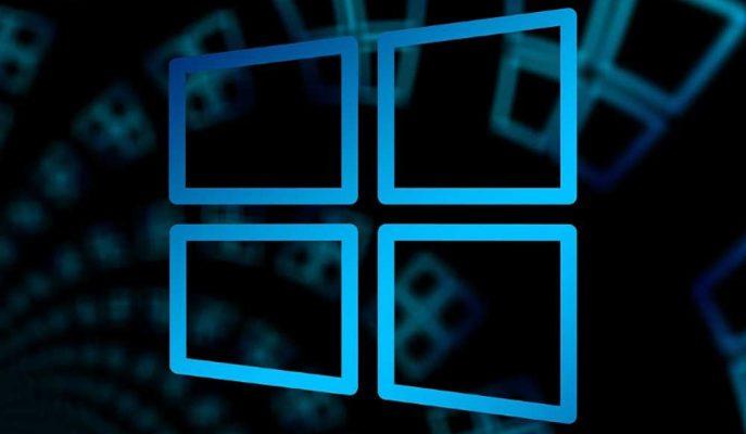 Microsoft Windows 7'den Kestiği Desteği Tam Ekran Gösterecek