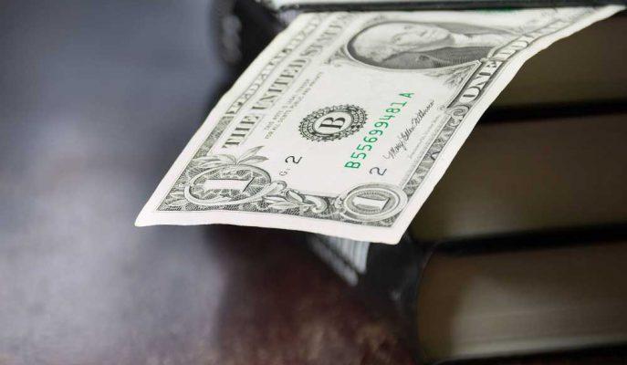 Milyonerlerin ABD Ekonomisine Güveni 2006'dan Bu Yana En Düşük Seviyede