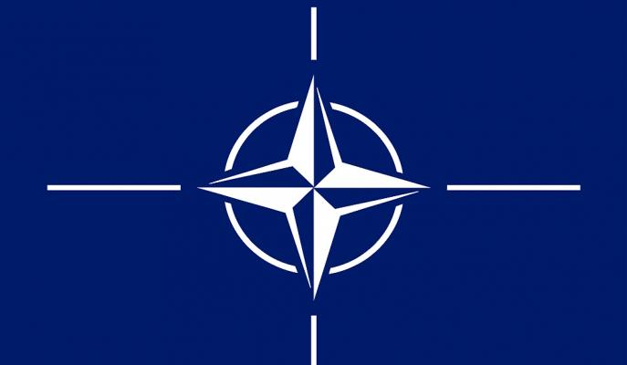 """NATO Londra Deklarasyonunda """"Herkes için Güvenlik"""" Mesajı Verildi"""