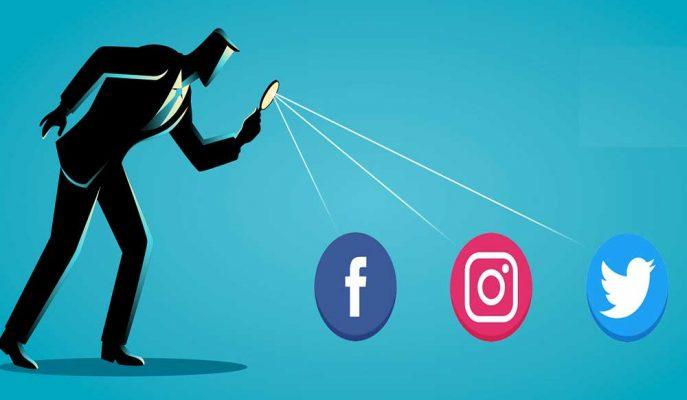 NATO Araştırması Sosyal Medya Şirketlerinin Kötüye Kullanım ile Mücadele Edemediğini Gösteriyor