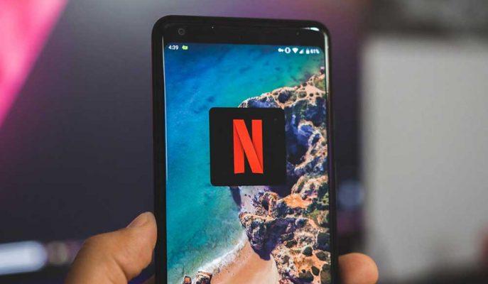 Netflix 'İzlemeye Devam Et' Özelliğine Yeni Bir Ekleme Yapıyor